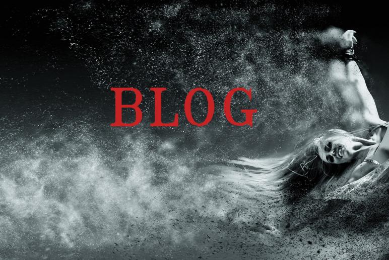 andrea bindella blog
