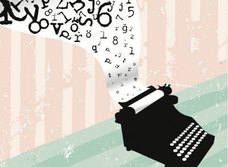 Alessandro Petrelli: concorso di scrittura creativa