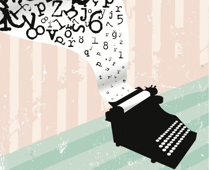 Estratti concorso scrittura creativa recensione