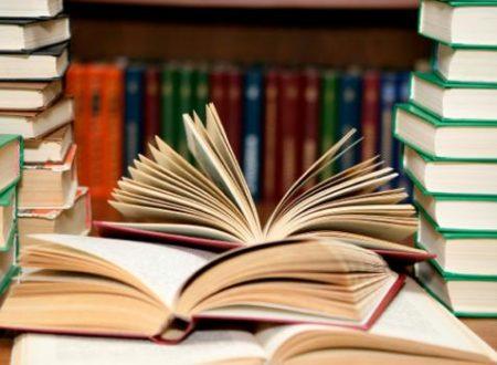 Sfida tra scrittori emergenti: le migliori sinossi!