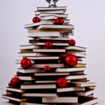Concorso di scrittura creativa a tema: Il Natale e le festività