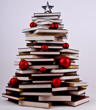 Natale festività concorso scrittura amazon facebook