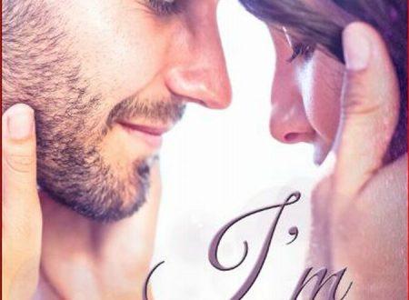 I'm Yours, libro della scrittrice Katia Arduini