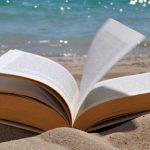 Scrivendo 2020: Il Concorso letterario che ti pubblica!