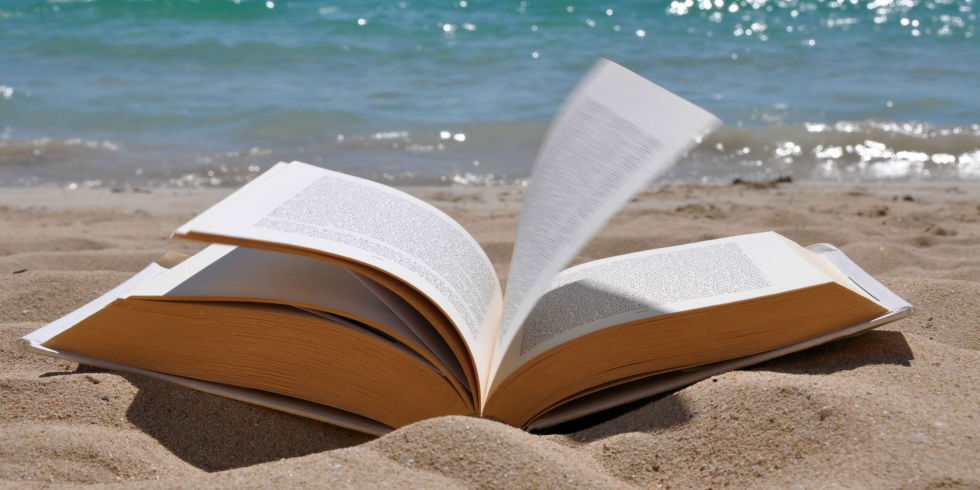 Recensioni amazon wattpad efp libri scrittura