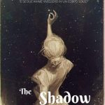 Recensione: The Shadow of Sin