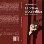 Intervista allo scrittore Carlo Legaluppi