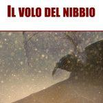 Intervista allo scrittore Marco Maria Capponi