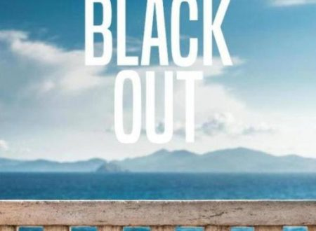 Black Out: intervista allo scrittore David Berti