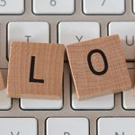 Scrittori emergenti: i blog che vi aiuteranno a farvi conoscere