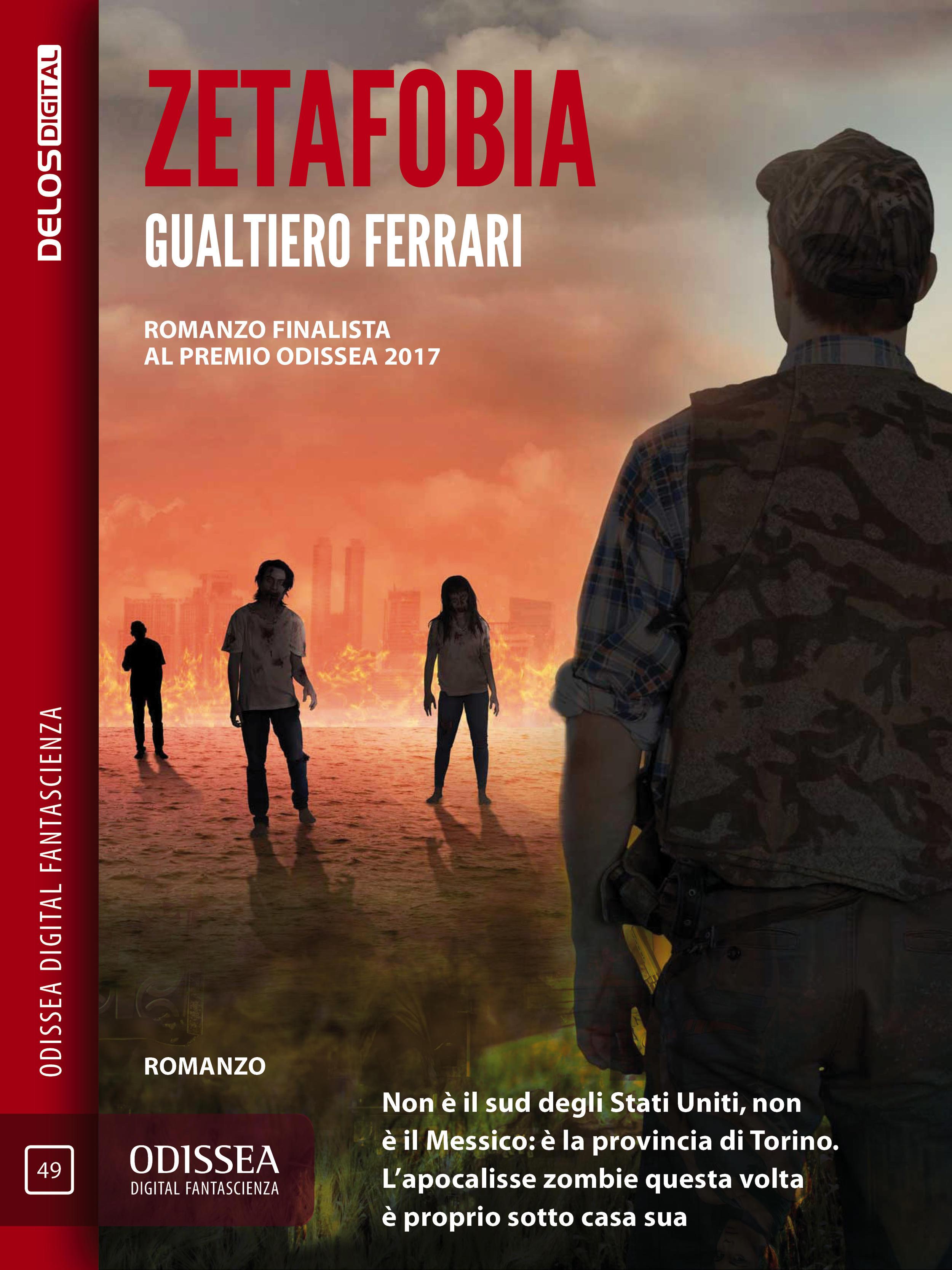 gualtiero ferrari booktrailer book trailer youtube