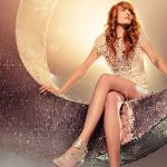 Florence + The Machine: due concerti in Italia