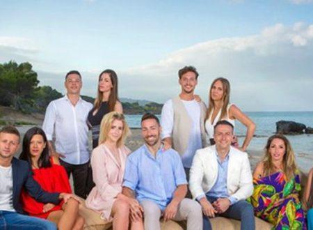 Temptation Island: quando comincia? Chi sono i protagonisti?