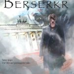 Segnalazione Romanzo – Berserkr di Alessio Del Debbio