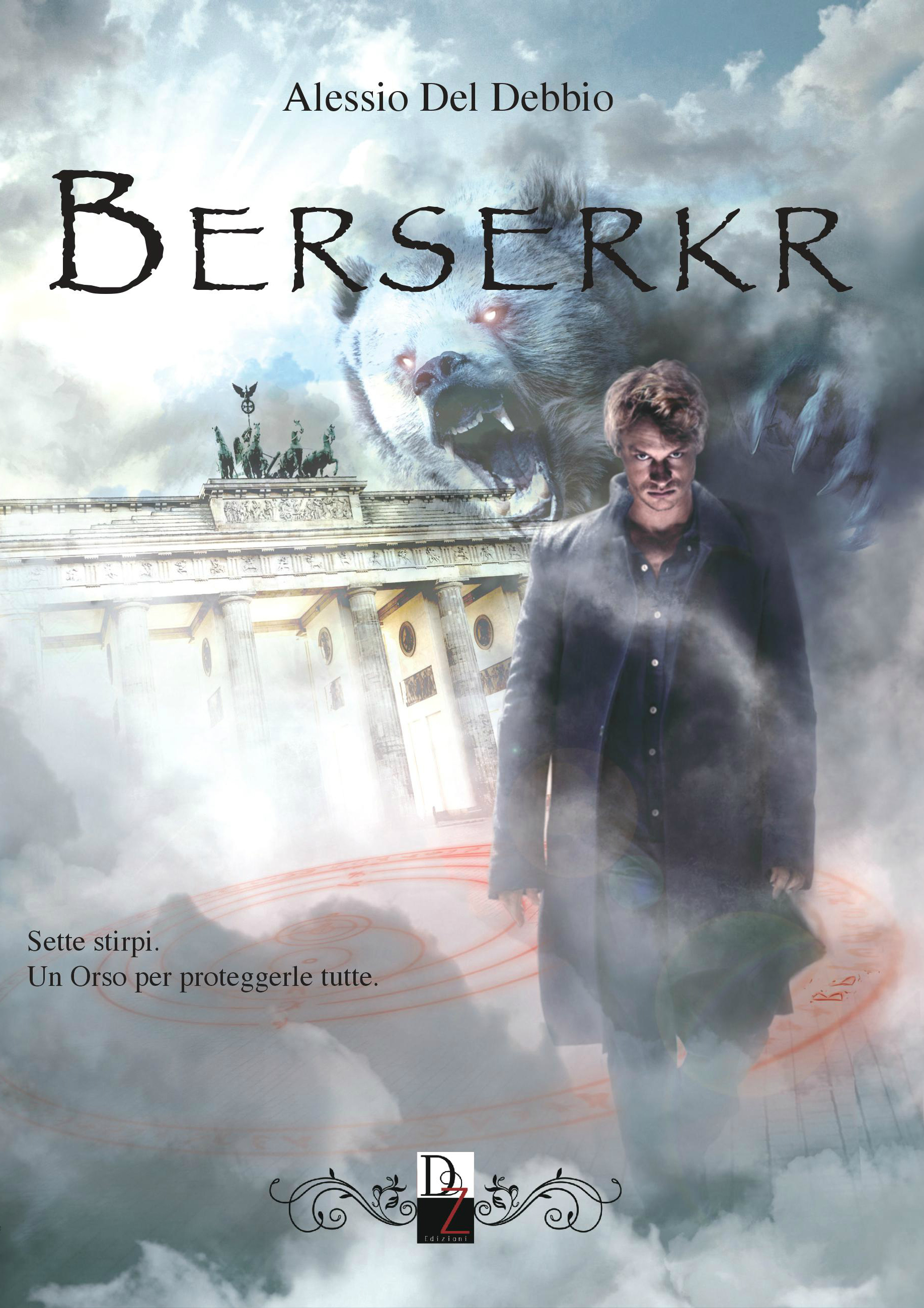 berserkr ibs amazon kobo kindle
