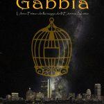 Gabbia – Libro Primo della Saga dell'Eterna Notte