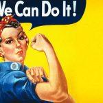 La lista delle dieci invenzioni ideate dalle donne