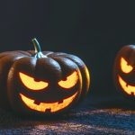 Concorso di scrittura creativa: Halloween
