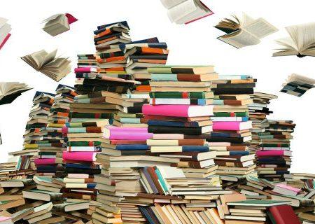 Pubblicizzare al meglio il tuo libro: dieci consigli