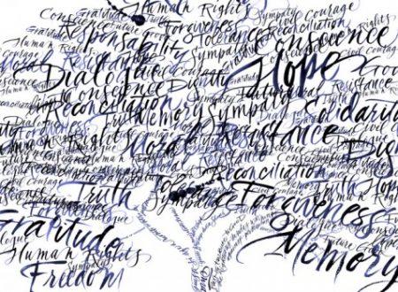 Intraducibili: Le parole che non possono essere tradotte
