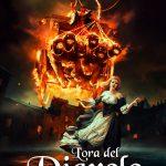L'ora del diavolo di Alessio Del Debbio: segnalazione