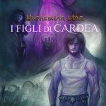 I figli di Cardea: segnalazione del libro