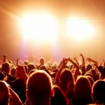 Concerti internazionali e nazionali: quelli più attesi del 2019