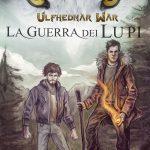 La guerra dei lupi: segnalazione libro