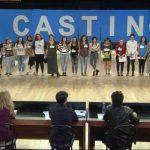 Amici di Maria De Filippi: iscriviti ai casting anche tu!