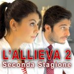 """L'allieva"": finalmente una serie tv italiana da vedere"