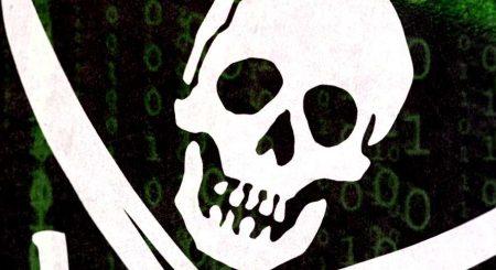 Lettori e libri pirata: cosa c'è che non va