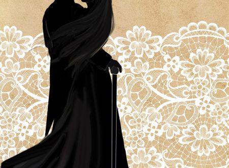 Corrispondenza Imperfetta: il romanzo di Laura Nottari