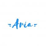 Ariastorie: il blog di Arianna. Scopri di più!