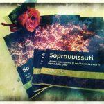 Sopravvissuti: antologia di Mirca Ferri