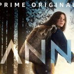 Hanna, serie Amazon Original. Recensione [NO SPOILER]
