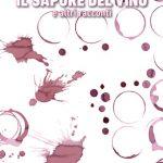 Il sapore del vino e altri racconti di Roberta Andres