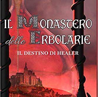Il Monastero delle Erbolarie: segnalazione