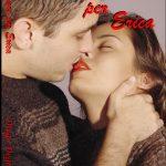 L'amore per Erica: romanzo di Diego Degrà