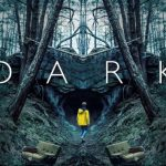 Dark: una serie tv assolutamente da vedere! [no spoiler]