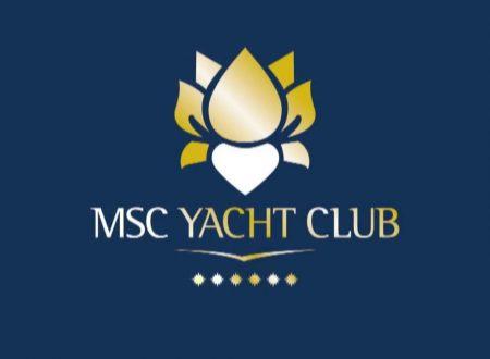Yacht Club MSC: recensione – esperienza su MSC Seaview