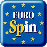 Eurospin: da dove vengono i prodotti?