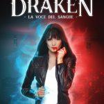 Draken – La voce del sangue: Citazioni