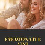 Emozionati e vivi: poesie di Giusy Schiavello