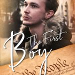 The First Boy di Cristiano Pedrini: segnalazione