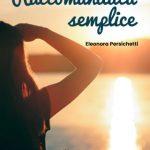 Raccomandata Semplice: Segnalazione Libro