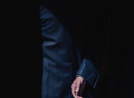 Scriverò di te: Segnalazione biografia di Gianluca Stival