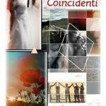 Rette Coincidenti: Segnalazione Romanzo