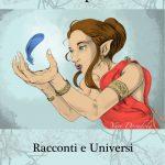 Respiri – Racconti e Universi: copertina