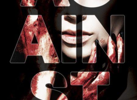 Against di Scarlett Reese: Segnalazione romanzo