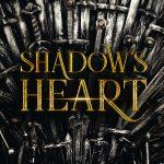 Shadow's Heart: segnalazione romanzo di C. D. Health